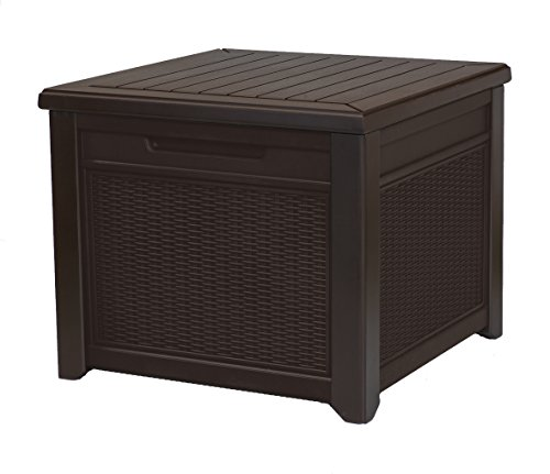 Keter-55-Gallon-All-Weather-Garden-Patio-Storage-Table-or-Bench-0