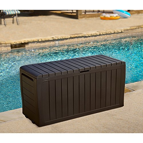 Keter-Marvel-71-gal-Plus-All-Weather-Indoor-Outdoor-Brown-Storage-Deck-Box-0