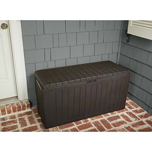 Keter-Marvel-Plus-All-Weather-IndoorOutdoor-Brown-Storage-Bench-4590L-x-1560W-x-2240H-0-2