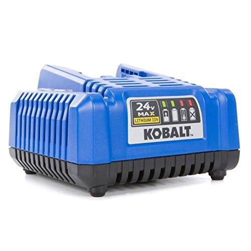 Kobalt-24-Volt-BL-Leaf-Blower-and-String-Trimmer-Combo-Kit-0-1
