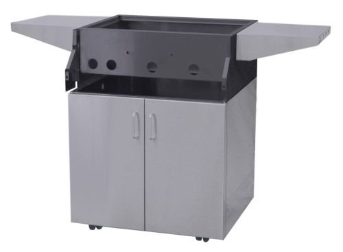LX-Series-PFLX26SSCB-Stainless-Steel-Cart-26-LP-Grills-CART-ONLY-0
