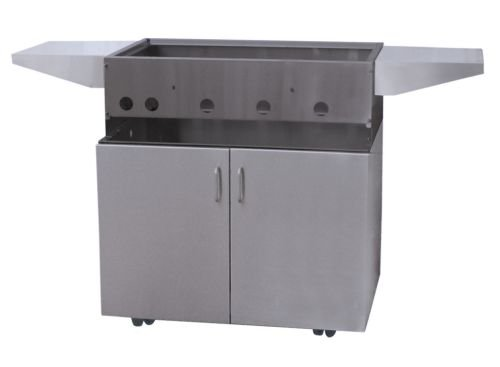 LX-Series-PFLX33SSCB-Stainless-Steel-Cart-33-LP-Grills-CART-ONLY-0