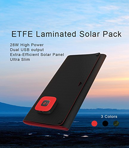 Leteng-Portable-Foldable-Solar-Charger-with-High-Efficiency-Solar-Panel-Quick-charge28W-5V-2-Port-USB-Reinforced-and-Waterproof-Backpack-and-OutdoorsFor-iPhoneipadSmart-Cell-PhoneMore-0-0