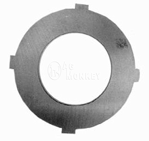 M1046383-9-Dual-Disc-Pressure-Plate-Assembly-For-Massey-Ferguson-750-850-855-0