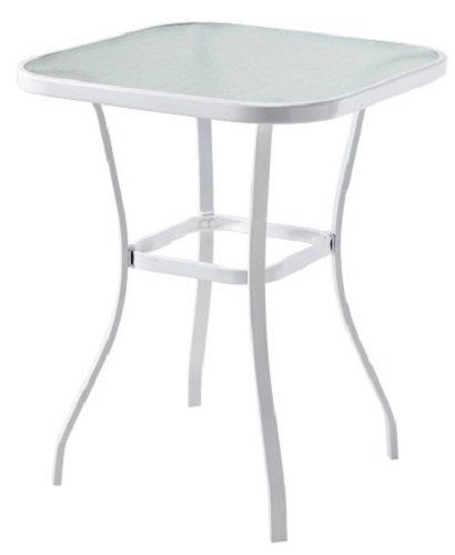 Mainstay-3-Piece-Bar-Height-Bistro-Table-Chair-Set-Patio-Furniture-Outdoor-New-Deck-Backyard-0-1