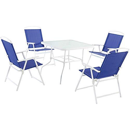 Mainstays-Albany-Lane-6-Piece-Folding-Seating-Set-Blue-0-0