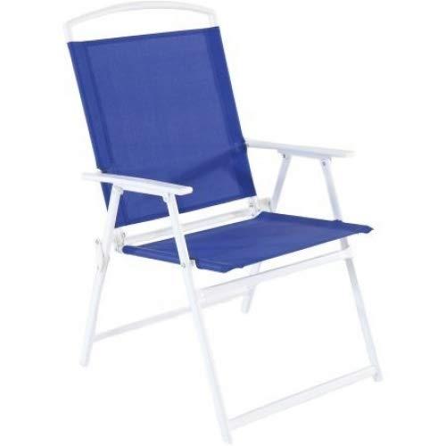 Mainstays-Albany-Lane-6-Piece-Folding-Seating-Set-Blue-0-2