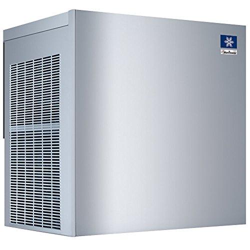 Manitowoc-RFS0300A-161-RFS-0300A-Air-Cooled-Flake-Ice-Machine-115V60-Hz1-0