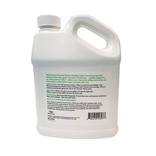Martha-Stewart-Pressure-Washer-Concentrate-Formula-Clear-0-1