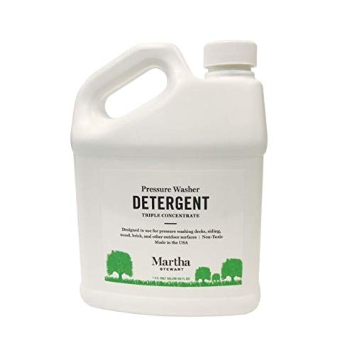 Martha-Stewart-Pressure-Washer-Concentrate-Formula-Clear-0