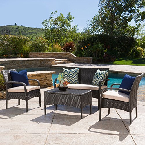 Matts-Global-Contemporary-Style-Cordoba-Outdoor-Wicker-4-Piece-Conversation-Set-Cushion-0-0