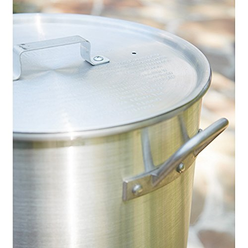 Members-Mark-Turkey-Fryer-36-qt-0-2