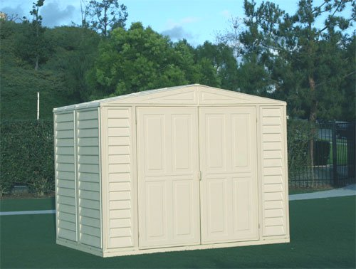 Metal-Structured-DuraMate-Shed-8-ft-L-x-6-ft-W-0