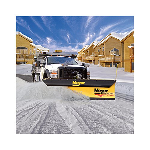 Meyer-Snow-Plow-Deflector-Kit-Fits-7ft6inL-Steel-Moldboards-Model-12039-0-0