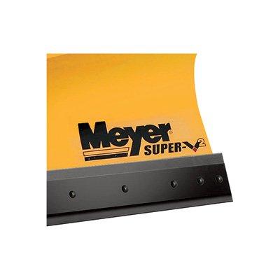 Meyer-Super-V-Bottom-Trip-Rubber-Cutting-Edge-Kit-95Ft-Model-08240-0