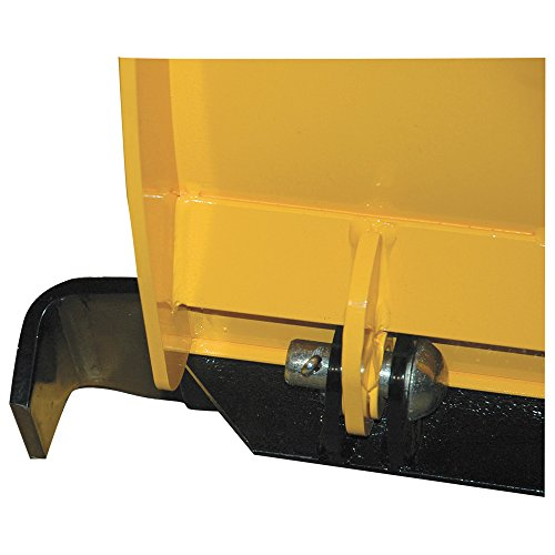 Meyer-Universal-Curb-Guards-Model-08344-0-0