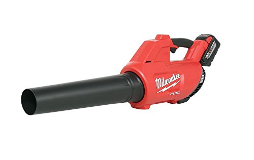 Milwaukee-2728-21HD-M18-FUEL-100-MPH-450-CFM-18-Volt-Lithium-ion-Brushless-Cordless-Handheld-Blower-Kit-with-90-Battery-0-1