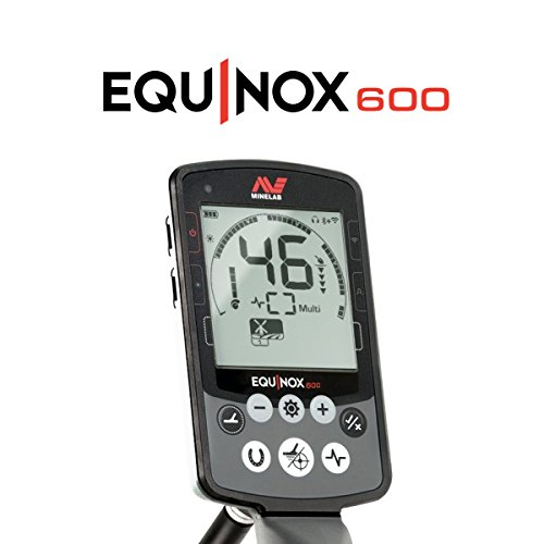 Minelab-EQUINOX-600-Multi-IQ-Metal-Detector-with-Pro-Find-15-Pinpointer-0-0
