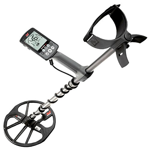 Minelab-EQUINOX-600-Multi-IQ-Metal-Detector-with-Pro-Find-15-Pinpointer-0-1