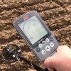 Minelab-EQUINOX-600-Multi-IQ-Metal-Detector-with-Pro-Find-15-Pinpointer-0-2