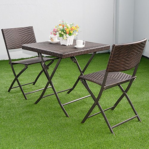 Modern-3-Piece-Patio-Folding-Rattan-Seat-0-0