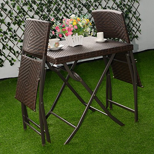 Modern-3-Piece-Patio-Folding-Rattan-Seat-0-1