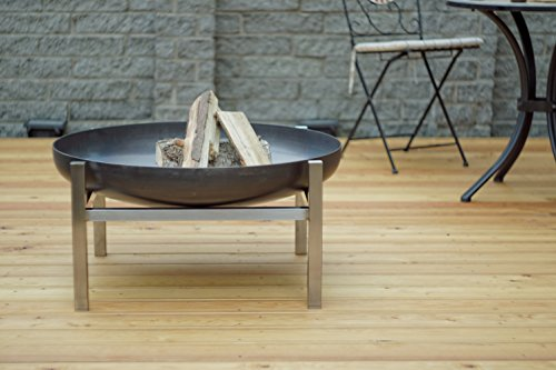Modern-Outdoor-Patio-Rust-Stainless-Steel-Fire-Pit-PARNIDIS-Large-0-0