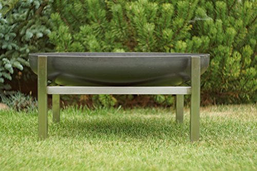 Modern-Outdoor-Patio-Rust-Stainless-Steel-Fire-Pit-PARNIDIS-Large-0-1