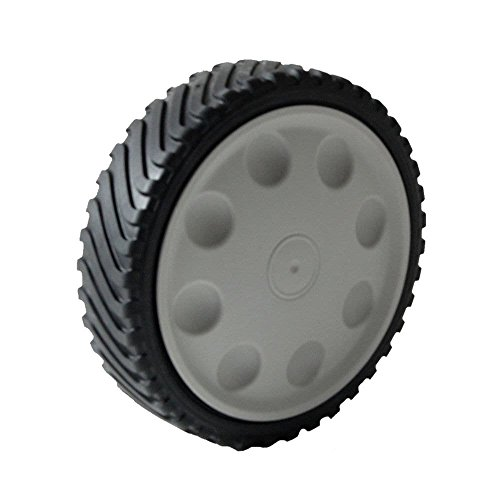 Mtd-753-08087-Lawn-Mower-Wheel-Genuine-Original-Equipment-Manufacturer-OEM-Part-0