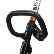 Murray-16-25cc-2-Cycle-Straight-Shaft-Gas-String-Trimmer-0-2