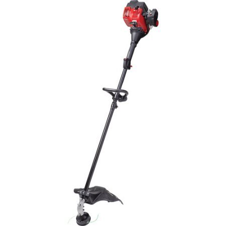 Murray-16-25cc-2-Cycle-Straight-Shaft-Gas-String-Trimmer-0