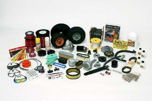 Murray-7101270YP-Pin-drive-22-Genuine-Original-Equipment-Manufacturer-OEM-Part-0