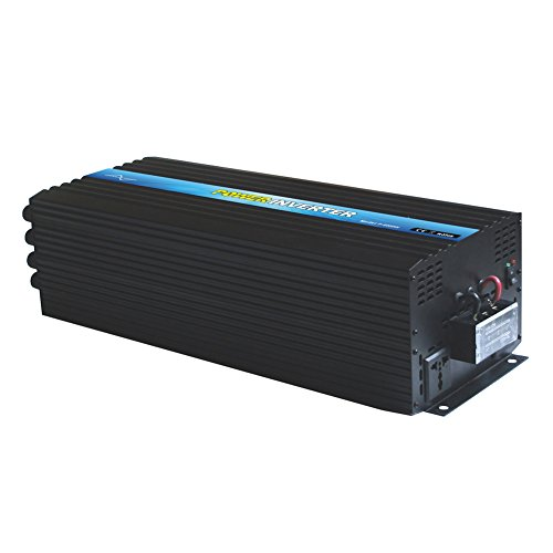 NIMTEK-MM5000-Pure-Sine-Wave-Off-grid-Inverter-Solar-Inverter-5000-Watt-24-Volt-DC-To-220-Volt-AC-0