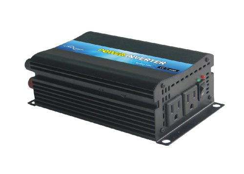 NIMTEK-NMM300-Pure-Sine-Wave-Off-grid-Inverter-Solar-Inverter-300-Watt-24-Volt-DC-To-110-Volt-AC-0