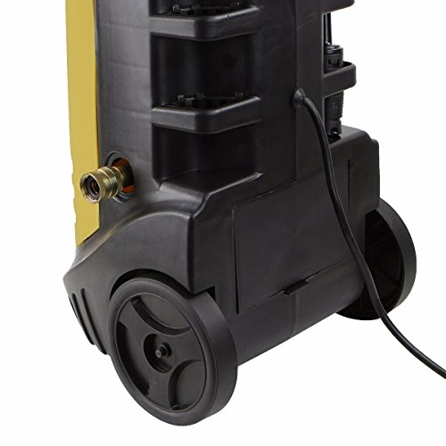 New-3000-PSI-Electric-High-Pressure-Washer-2000-Watt-Heavy-Duty-Jet-Sprayer-New-0-1