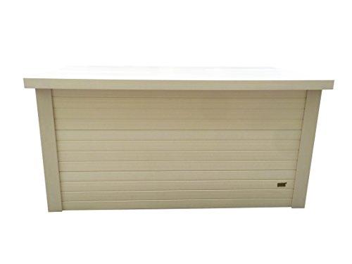 New-Age-Garden-EPDB002-48-Ecoflex-Deck-Box-48-Tan-0-0