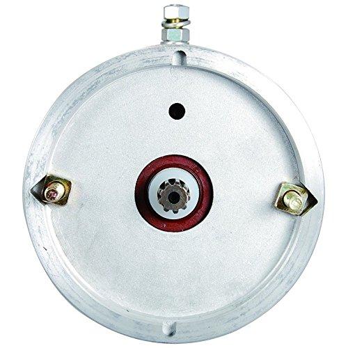 New-Pump-Motor-Fits-Fenner-Prestolite-Snowaway-Waltco-Maxon-Dell-Liftgates-AMT0090-AMT0097-AMT0100-P46340-25163-0-2