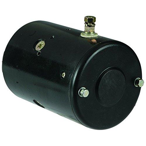 New-Pump-Motor-For-JS-Barnes-Monarch-MTE-Hydraulics-8111-8111D-8112-46-2220-46-2364-46-2617-46-2777-46-948-MHN4001-MHN4003-MHN4005-MUE6001-MUE6105-MUE6107-MUE7003-0-0