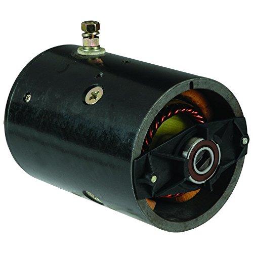 New-Pump-Motor-For-JS-Barnes-Monarch-MTE-Hydraulics-8111-8111D-8112-46-2220-46-2364-46-2617-46-2777-46-948-MHN4001-MHN4003-MHN4005-MUE6001-MUE6105-MUE6107-MUE7003-0