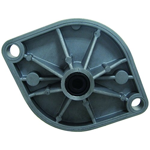 New-Snow-Plow-Motor-Western-46-2473-46-2584-46-3618-Double-Ball-Bearing-Design-0-2