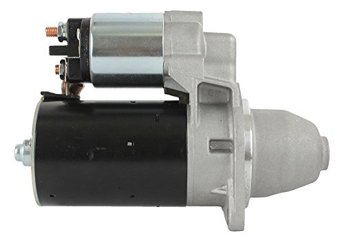 New-Starter-Lombardini-Pmgr-12-Volt-Ccw-11-Tooth-0-001-107-090-563R0780-0-0