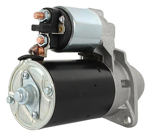 New-Starter-Lombardini-Pmgr-12-Volt-Ccw-11-Tooth-0-001-107-090-563R0780-0-1