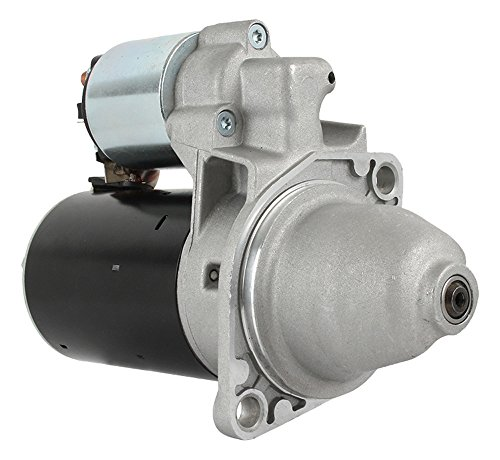 New-Starter-Lombardini-Pmgr-12-Volt-Ccw-11-Tooth-0-001-107-090-563R0780-0