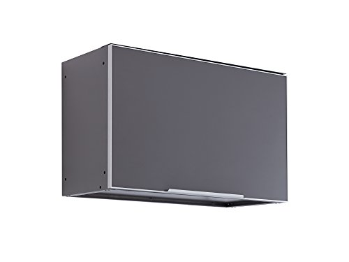 NewAge-65213-Outdoor-Kitchen-Cabinet-Aluminum-0