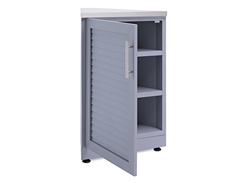 NewAge-65405-Products-45-Degree-Coastal-Gray-Set-of-2-Outdoor-Kitchen-Cabinet-0-Ash-0-1