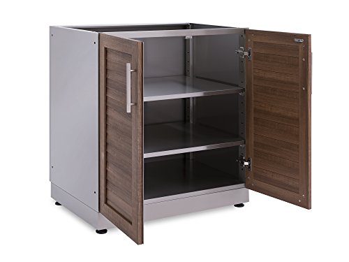 NewAge-65600-Products-32-2-Door-Stainless-Steel-Grove-Outdoor-Kitchen-Cabinet-0-0-2