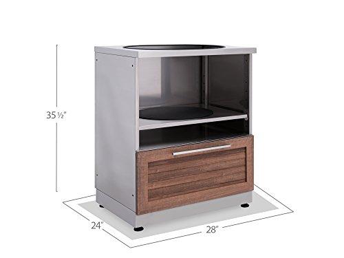 NewAge-65610-28-Komodo-Stainless-Steel-Outdoor-Kitchen-Cabinet-0-Grove-0-0