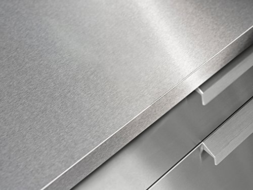 NewAge-65803-Outdoor-Kitchen-Top-Stainless-Steel-0-1