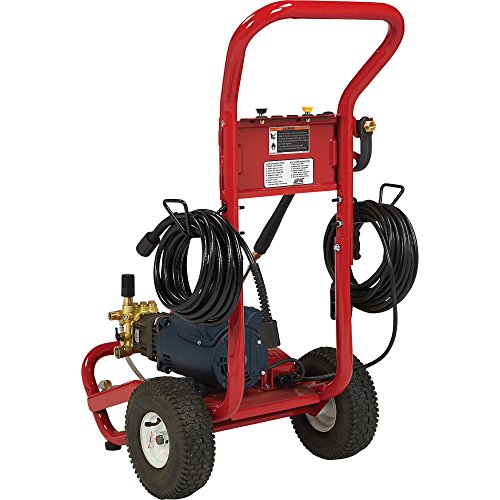 NorthStar-Electric-Cold-Water-Pressure-Washer-1700-PSI-15-GPM-120-Volt-0-1