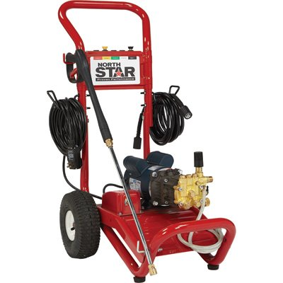 NorthStar-Electric-Cold-Water-Pressure-Washer-1700-PSI-15-GPM-120-Volt-0